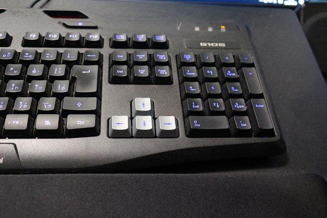 パソコン OA機器