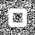 メール相談A QRコード
